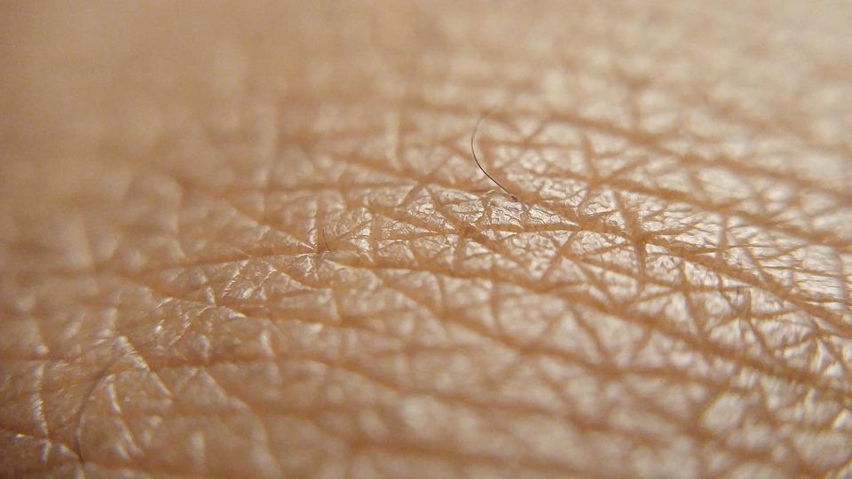 comment soigner mycose vulvaire